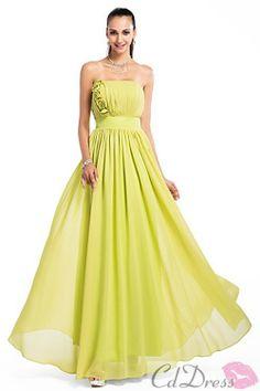 bridesmaid dress bridesmaid dresses bridesmaid dress bridesmaid dresses bridesmaid dress bridesmaid dresses bridesmaid dress bridesmaid dresses