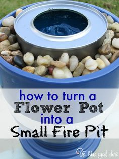 backyard-how-to-small-fire-pit