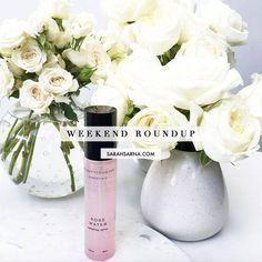 Eu curto e você ?   Encontre aqui produtos de Beleza  http://imaginariodamulher.com.br/look/?go=1UQVMXo