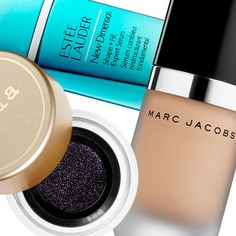 The Coolest Beauty Products That Launched This Month   The Zoe Report