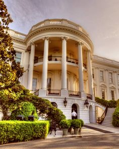 28cb70f4a3a2d4196da0862c7637c79d The #WhiteHouse is the official residence and workplace of the President of the United States. It is located at 1600 Pennsylvania Avenue NW in Washington, D.C
