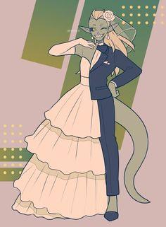 Dreamworks, Steven Universe, Brooklyn Nine, Mundo Comic, She Ra Princess Of Power, Owl House, Double Trouble, Animes Wallpapers, Cute Art