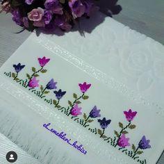 1 Million Stunning Free Images Beaded Cross Stitch, Cross Stitch Borders, Cross Stitch Flowers, Cross Stitch Designs, Cross Stitch Embroidery, Hand Embroidery, Cross Stitch Patterns, Diy Embroidery Patterns, Knitting Patterns Free