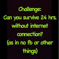 Titserysa: The 24 hours challenge Survival, Challenges, Adventure, Fairytail, Fairy Tales