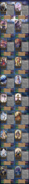 Eternal Island Roblox Ninja Legends Wiki Fandom Tomwhite2010 Com