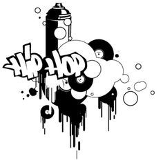 hip hop graffiti hip hop party pinterest hip hop graffiti and