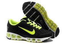 https://www.sportskorbilligt.se/  1767 : Nike Air Max Tailwind 5 Herr Flurorescent Svart Grön SE199125LAwHRkf