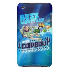 >>>Low Price          Buzz Lightyear - Space Cowboy iPod Touch Case           Buzz Lightyear - Space Cowboy iPod Touch Case We have the best promotion for you and if you are interested in the related item or need more information reviews from the x customer who are own of them before please fo...Cleck Hot Deals >>> http://www.zazzle.com/buzz_lightyear_space_cowboy_ipod_touch_case-179583391681010760?rf=238627982471231924&zbar=1&tc=terrest