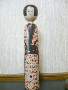 Miharu Kokushi