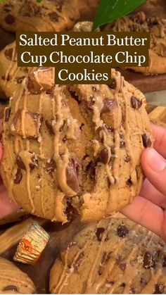 Fun Baking Recipes, Sweet Recipes, Cookie Recipes, Snack Recipes, Snacks, Delicious Desserts, Yummy Food, Dessert Drinks, How Sweet Eats
