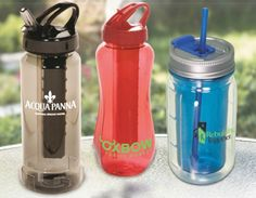 Cool Gear Branded Drinkware  erin@westshoreassociates.com