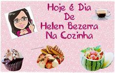 Pudim de Chocolate com Leite de Coco http://wp.me/p1x69g-1eN