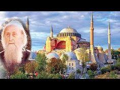 Orthodox Christianity, Jesus Pictures, Natural Remedies, Taj Mahal, Spirituality, Faith, Nature, Naturaleza, Spiritual