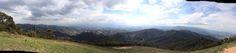 sexta-feira, 18 de julho de 2014 Pico Agudo, Santo Antônio do Pinhal SP P A T C H W O R K *d a s* I D E I A S