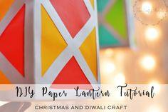 simple-tutorial-to-make-paper-lantern-aakash-kandil-for-diwali-or-christmas-paper-lantern-15