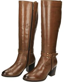 5374ad1b716 12 Best Knee High boots images