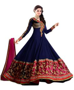 Click Here To More Information:-http://shopking24.com Phone: 0261-6452111