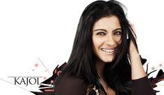 tercantik | artis india tercantik