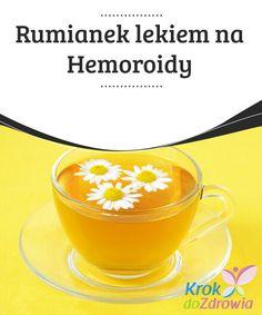 #Rumianek lekiem na Hemoroidy  Dla wielu osób, hemoroidy nadal stanowią temat tabu. Nikt nie lubi #rozmawiać o wstydliwych dolegliwościach, #zwłaszcza jeżeli dotyczą one intymnych części ciała, jednak w rzeczywistości hemoroidy są #bardzo często spotykaną dolegliwością, której towarzyszy zwykle wiele dodatkowych objawów i bardzo silny ból, #który z czasem staje się nie do zniesienia.