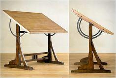 mobiliario de arquitectos - Buscar con Google