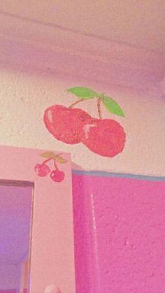 분위기있는 감성사진 131장 : 네이버 블로그 I Wallpaper, Aesthetic Iphone Wallpaper, Aesthetic Wallpapers, Wallpaper Backgrounds, Photo Wall Collage, Picture Wall, Backgrounds Girly, Pastel Photography, Foto Art