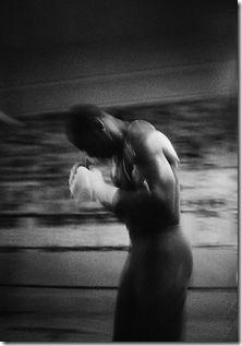 Boxing ~
