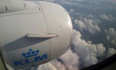 Engine Airports, Airplanes, Engineering, Train, Planes, Aircraft, Technology, Strollers, Plane