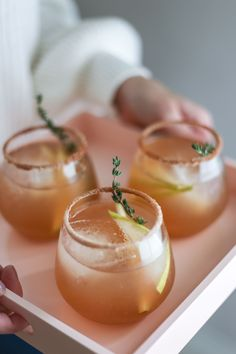 Your friends and family will love our Perfect Pear Punch Pear Drinks, Pear Cider, Spiced Pear, Post Time, Cheese Cloth, Cinnamon Sticks, Whisky, Bourbon, Dinner Ideas