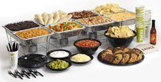 December Taco Talk Issue 209 - California Tortilla