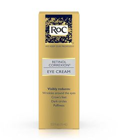 When you need anti-aging products on a budget, Walmart has some of the best skincare products, including retinol serums, face creams, and eye creams. Anti Aging Eye Cream, Best Anti Aging, Anti Aging Skin Care, Olay Moisturizer, Retinol Eye Cream, Homemade Eye Cream, Best Night Cream, Best Skincare Products, Beauty Products