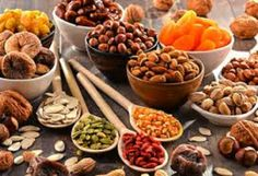 10 Best Healthy Foods to Gain Weight Fast Naturally Dried Fruit, Fresh Fruit, Dry Fruits Online, Gain Weight Fast, Full Fat Yogurt, Fruit Gifts, Sugar Intake, Healthy Protein, Healthy Foods