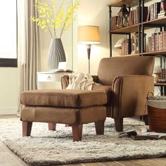 1000 images about chair on pinterest chair and ottoman for Furniture 123 moline
