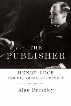 Finalist for the Pulitzer Award for biography. Click this link to check for availability libcat.bentley.ed...