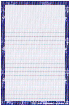 writingpaper-lined06.png (488×738)
