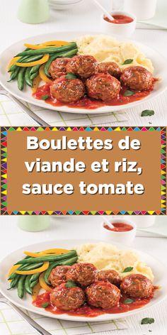 Greek Potatoes, Ground Meat Recipes, Gf Recipes, Hamburgers, Meatball Recipes, Meatloaf, Ground Beef, Casseroles, Crockpot