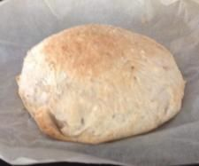 Recipe Small bread loaf by Dr_Elaine - Recipe of category Breads & rolls