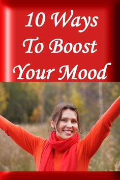 If your in a bad mood, try these ideas to help you feel better. Change your focus and change your attitude. Fun ideas to do when your feeling down. Wellness Tips, Health And Wellness, Mental Health, Anxiety Relief, Stress Relief, Feeling Down, How Are You Feeling, Release Stress, Bad Mood