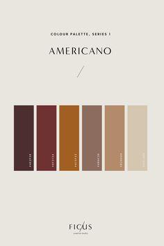 Scheme Color, Color Schemes Colour Palettes, Warm Colour Palette, Color Palate, Warm Colors, Burgundy Colour Palette, Paint Color Schemes, Rich Colors, Website Color Palette