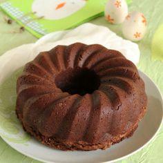 Κέικ / scones - The one with all the tastes Vegan Chocolate, Chocolate Cake, Scones, Cake Recipes, Muffin, Cooking Recipes, Pudding, Breakfast, Sweet