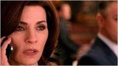 Los creadores de 'The Good Wife' preparan una nueva comedia para CBS