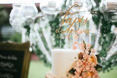 papo lapis de noiva.128
