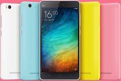 Harga Xiaomi Mi 4i – PINTEKNO.COM – Xiaomi Mi 4i merupakan smartphone flagship terbaru milik Xiaomi. Vendor ponsel pintar asal negeri China ini kini menjadi salah satu brand besar dunia yang selalu menelurkan produk smartphone unggulan dengan harga yang tentunya sangat miring. Kali...