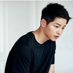 5.8m Followers, 5 Following, 1,557 Posts - See Instagram photos and videos from SONG JOONG KI / 송중기 (@songjoongkionly)