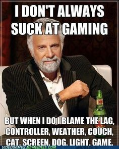 video game memes - Most of the Time I'm Boss, I Swear!