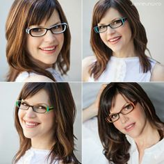 Looking for a great #Holiday gift? Check out Lisa Loeb Eyewear: http://www.lisaloebeyewear.com/