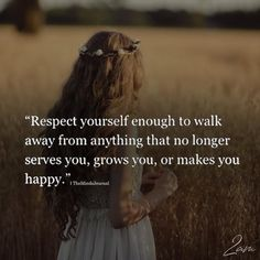 95 Best Respect Yourself Quotes Images Thinking About You