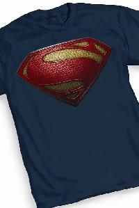 1000 images about superman tattoos on pinterest for Man of steel t shirt online