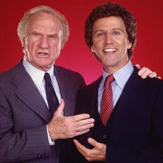 Jack Warden, Brian's Song, Fox Tv Shows, Heaven Can Wait, Fabulous Fox, Best Supporting Actor, Childhood Memories, Hollywood, Actors