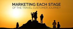 As a travel and tourism company, it can sometimes feel like there is always a new marketing tactic you should be trying. We admit our part in this: we encourage you to try out alternative marketing strategies, and this article itself is a round-up of different tactics you should be using!