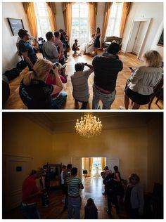 Fotografen Wiesbaden eduard wedding photography hochzeitsfotografie